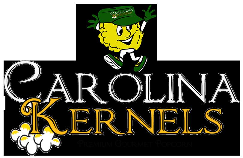 Carolina Kernels